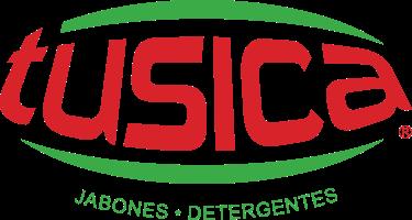 Tusica Logo
